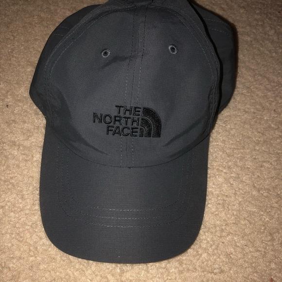 8dd58eb3490 The North Face Accessories